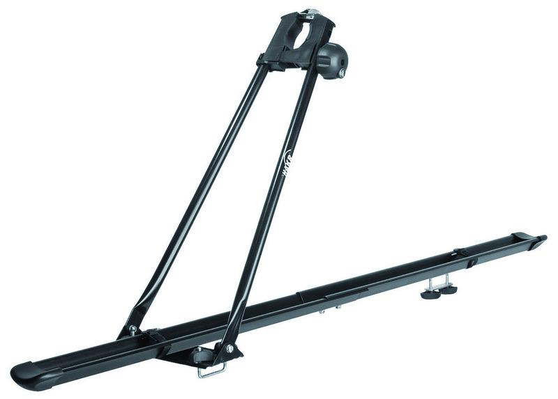 Střešní nosič jízdního kola Hakr Cyklo Pro